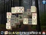 Игра Всё в одном маджонг - играть бесплатно онлайн