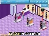 Игра Магазин купальников - играть бесплатно онлайн