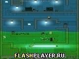Игра Кислота поднимается - играть бесплатно онлайн