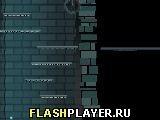 Игра Мяч подземелья - играть бесплатно онлайн