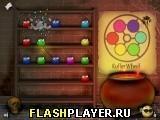 Игра Школа волшебства Килорс - играть бесплатно онлайн