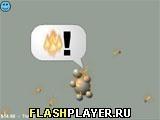 Игра Виртуальный Друг - играть бесплатно онлайн