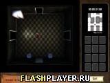 Игра Тайна загадочного дома 2 - играть бесплатно онлайн
