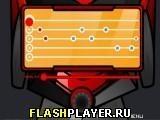 Игра Робот герой - играть бесплатно онлайн