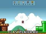 Игра Марио - играть бесплатно онлайн