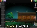 Игра Побег – план 2 - играть бесплатно онлайн