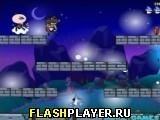 Игра Регулярное шоу - играть бесплатно онлайн