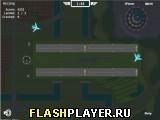 Игра Мания воздушного движения - играть бесплатно онлайн