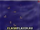 Игра Прыгающее сердце - играть бесплатно онлайн