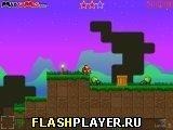 Игра Поглощённый - играть бесплатно онлайн