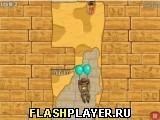 Игра Дружище Панчо 7 и сокровища Тутанхамона - играть бесплатно онлайн