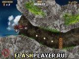 Игра Гонка на багги - играть бесплатно онлайн