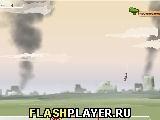 Игра Битва над Берлином - играть бесплатно онлайн