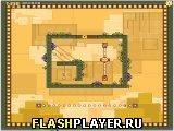 Игра Поршень - играть бесплатно онлайн