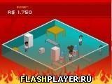 Игра Вы уволены! - играть бесплатно онлайн