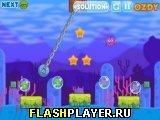 Игра Водное спасение - играть бесплатно онлайн