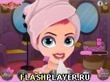 Игра Измените панка - играть бесплатно онлайн