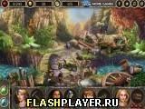 Игра Опасный пик - играть бесплатно онлайн