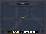 Игра Сумма баллов – набор уровней - играть бесплатно онлайн