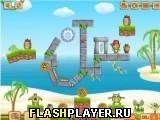 Игра Аборигены - играть бесплатно онлайн