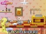 Игра Шоколадно мятный батончик - играть бесплатно онлайн