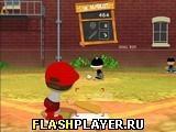 Игра Пинчер - играть бесплатно онлайн
