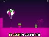 Игра Простак Джо 4 - играть бесплатно онлайн