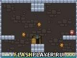 Игра Стремление ниндзя - играть бесплатно онлайн