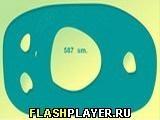 Игра Водомерка - играть бесплатно онлайн