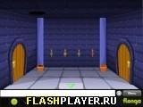 Игра Должен сбежать! Волшебный замок - играть бесплатно онлайн