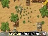 Игра Танковая операция - играть бесплатно онлайн