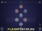 Игра Мудрый поворот - играть бесплатно онлайн