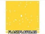 Игра Напористые - играть бесплатно онлайн
