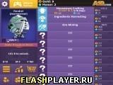 Игра Симулятор героя - играть бесплатно онлайн
