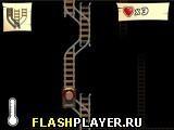 Игра Побег на вагонетке - играть бесплатно онлайн