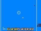 Игра Симсы - играть бесплатно онлайн