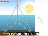 Игра Лучшие фигуры - играть бесплатно онлайн