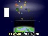 Игра Солнечная система - играть бесплатно онлайн