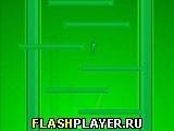 Игра Взятие высоты - играть бесплатно онлайн
