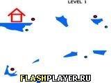Игра Пьяница - играть бесплатно онлайн