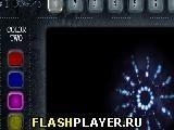 Игра Сан Фэн - играть бесплатно онлайн