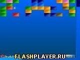 Игра Арканоид - играть бесплатно онлайн