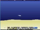 Игра Олимпиада дельфинов - играть бесплатно онлайн