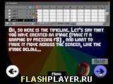 Игра Музыкальный клип - играть бесплатно онлайн