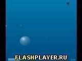 Игра Пузыри - играть бесплатно онлайн
