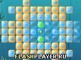Игра Лопалка - играть бесплатно онлайн