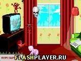 Игра Тапкомет Спечкина - играть бесплатно онлайн