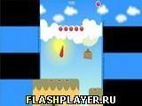 Игра Легкие феи - играть бесплатно онлайн