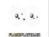 Игра Зародыш - играть бесплатно онлайн