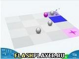 Игра Пальцебильярд - играть бесплатно онлайн